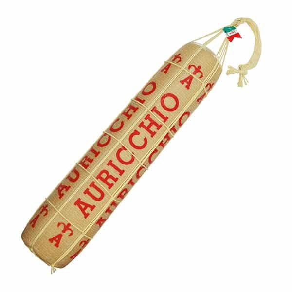 Auricchio-Piccante-Salame-600x600