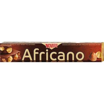 Novi Africano