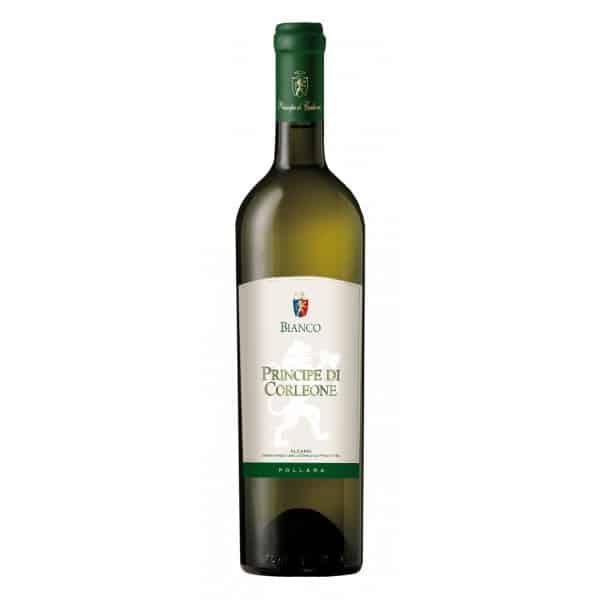 """bianco-d-alcamo-""""principe-di-corleone""""-30"""
