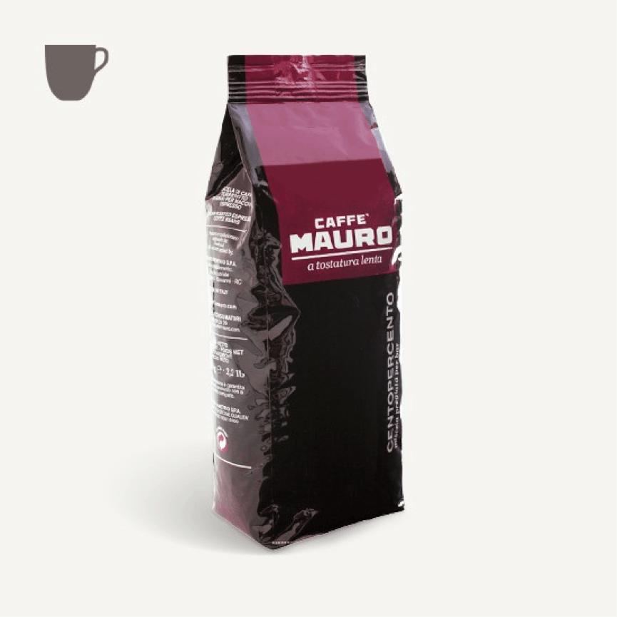 caffe grano 1 kg arabica