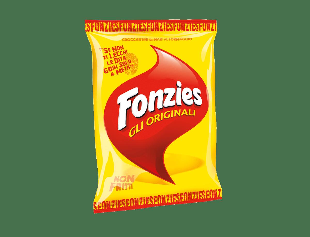 fonzies01
