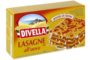 lasagneuovo
