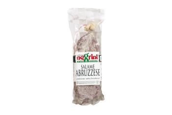 negrini-salame-abruzzese-300-gr