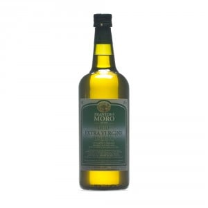 olio-extravergine-oliva-toscano-italiano-deciso-1