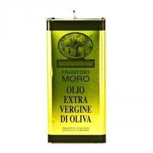 olio-extravergine-oliva-toscano-italiano-deciso-5