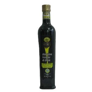 olio-extravergine-oliva-toscano-italiano-igp-toscano